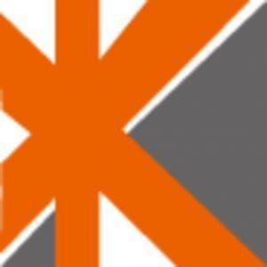 ケイズアークロゴ